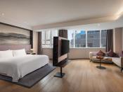 Joya Hotel Dalian Youhao360全景图