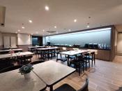 汉庭鹤壁裕隆爱之城酒店360全景图