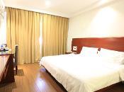 汉庭鹰潭中心广场酒店360全景图