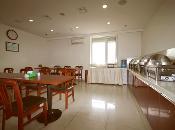 汉庭丹东鸭绿江大桥酒店360全景图