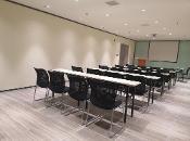 汉庭鹤壁山城百货大楼酒店360全景图