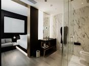 上海国际旅游度假区CitiGO欢阁酒店360全景图