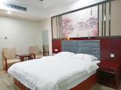 怡莱合肥中环城酒店360全景图
