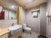 怡莱兰州西关西单酒店360全景图