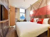 宜必思兰州安宁海关大厦酒店360全景图