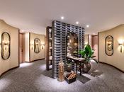 漫心扬州东关街酒店360全景图