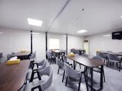 星程南京诚信大道地铁站酒店360全景图