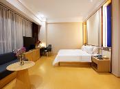 星程鹤壁会展中心酒店360全景图