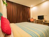 怡莱江阴步行街酒店360全景图