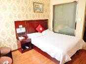 怡莱精品温州牛山南路酒店360全景图