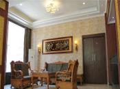 怡莱乐平南河公园酒店360全景图