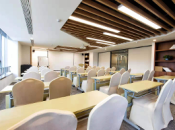 全季苏州高新区星悦湾酒店360全景图