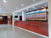 汉庭胶州广州南路酒店360全景图