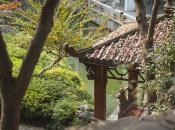 Ji Suzhou Guanqian St.360全景图
