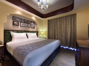 Mercure Xiamen Exhibition Centre360全景图
