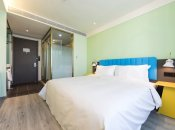 Ibis Styles Beijing Capital Airport Hotel360全景图