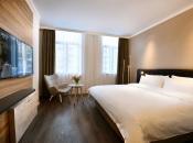 汉庭优佳滁州港汇广场酒店360全景图