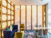 漫心拉萨布达拉宫酒店360全景图