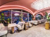 北京中关村美居酒店360全景图