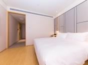 全季济南二环西路酒店360全景图