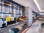 桔子水晶南京仙林万达茂酒店360全景图