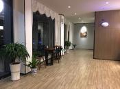 汉庭丰城市政府酒店360全景图