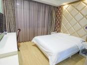 星程嘉兴海盐客运中心酒店360全景图