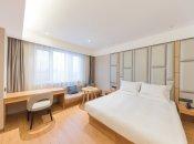 星程郓城汇金国际酒店360全景图