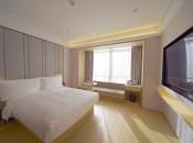 全季北京人民大学地铁站酒店(升级中)360全景图