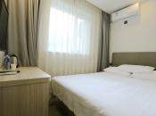 海友北京西站北广场酒店360全景图