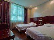 海友北京旧宫酒店360全景图