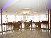 怡莱兰州火车站酒店360全景图