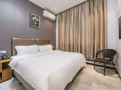 海友福州世欧广场酒店360全景图