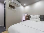 海友上海张江孙桥路酒店360全景图