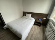 海友北京五棵松301医院酒店360全景图