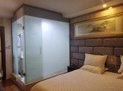怡莱西宁南川西路青大附院酒店360全景图