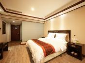 星程自贡汇东中心酒店360全景图