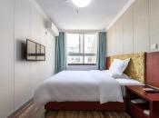 海友上海美兰湖月罗公路酒店360全景图