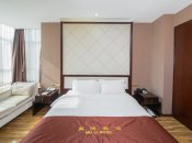 怡莱精品自贡酒店360全景图