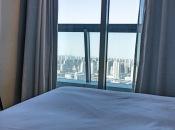 星程石家庄北国商城酒店360全景图