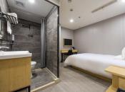 海友上海外滩延安东路酒店360全景图