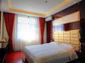 怡莱北京朝阳路酒店360全景图