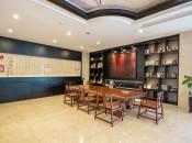 星程无锡太湖广场茂业酒店360全景图