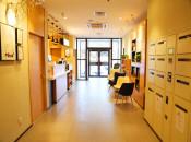 汉庭威海威高广场酒店360全景图