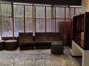 怡莱南京南站北广场酒店360全景图