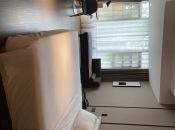 漫心成都四川大学华西酒店(升级中)360全景图