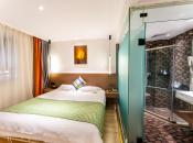怡莱厦门槟榔路体育中心酒店360全景图