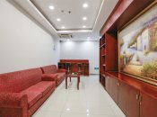 汉庭郴州步行街酒店360全景图