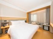 全季北京欢乐谷酒店360全景图