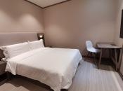 汉庭北京欢乐谷垡头地铁站酒店360全景图